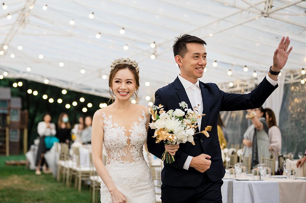 台北婚攝 婚禮攝影 海外婚禮婚紗 美式婚禮 陽明山美國渡假村 JSTUDIO_0066