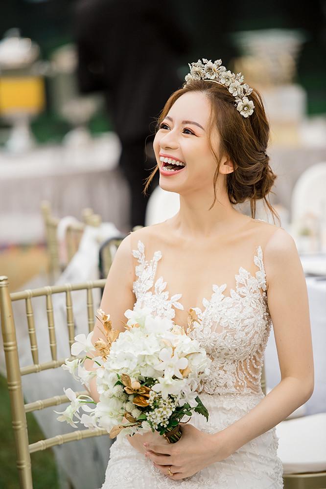 台北婚攝 婚禮攝影 海外婚禮婚紗 美式婚禮 陽明山美國渡假村 JSTUDIO_0060
