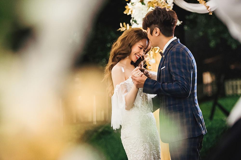 台北婚攝 婚禮攝影 海外婚禮婚紗 美式婚禮 陽明山美國渡假村 JSTUDIO_0300