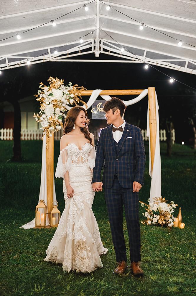 台北婚攝 婚禮攝影 海外婚禮婚紗 美式婚禮 陽明山美國渡假村 JSTUDIO_0295