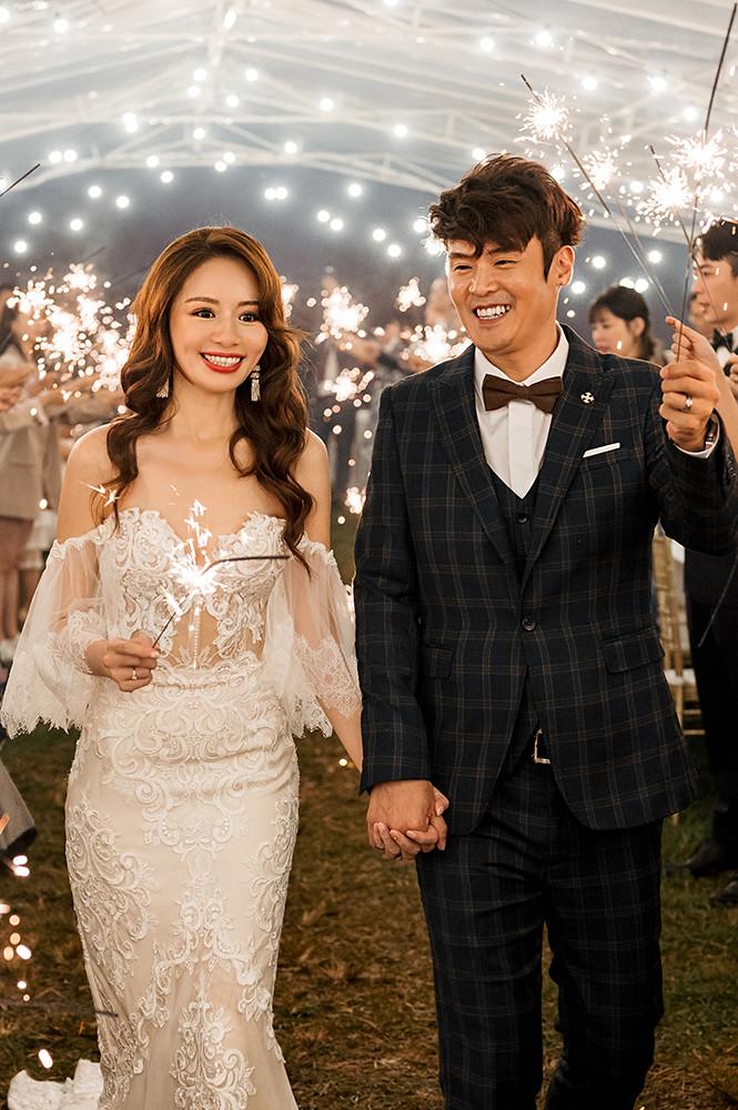 台北婚攝 婚禮攝影 海外婚禮婚紗 美式婚禮 陽明山美國渡假村 JSTUDIO_0281