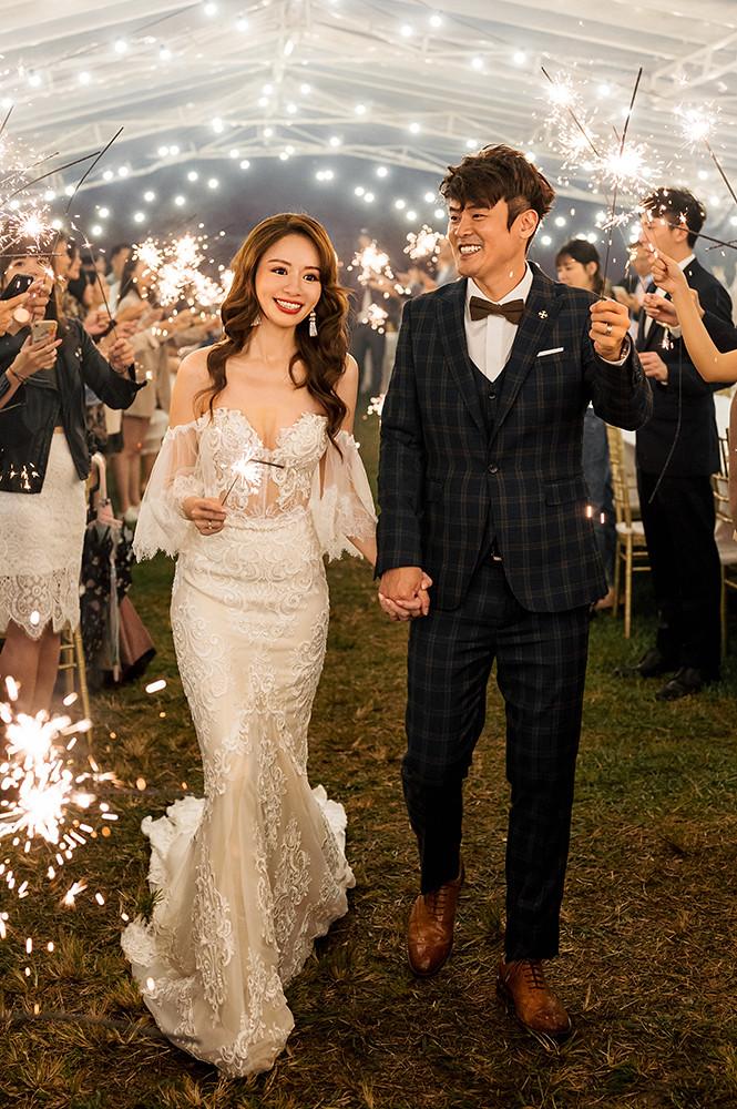 台北婚攝 婚禮攝影 海外婚禮婚紗 美式婚禮 陽明山美國渡假村 JSTUDIO_0279