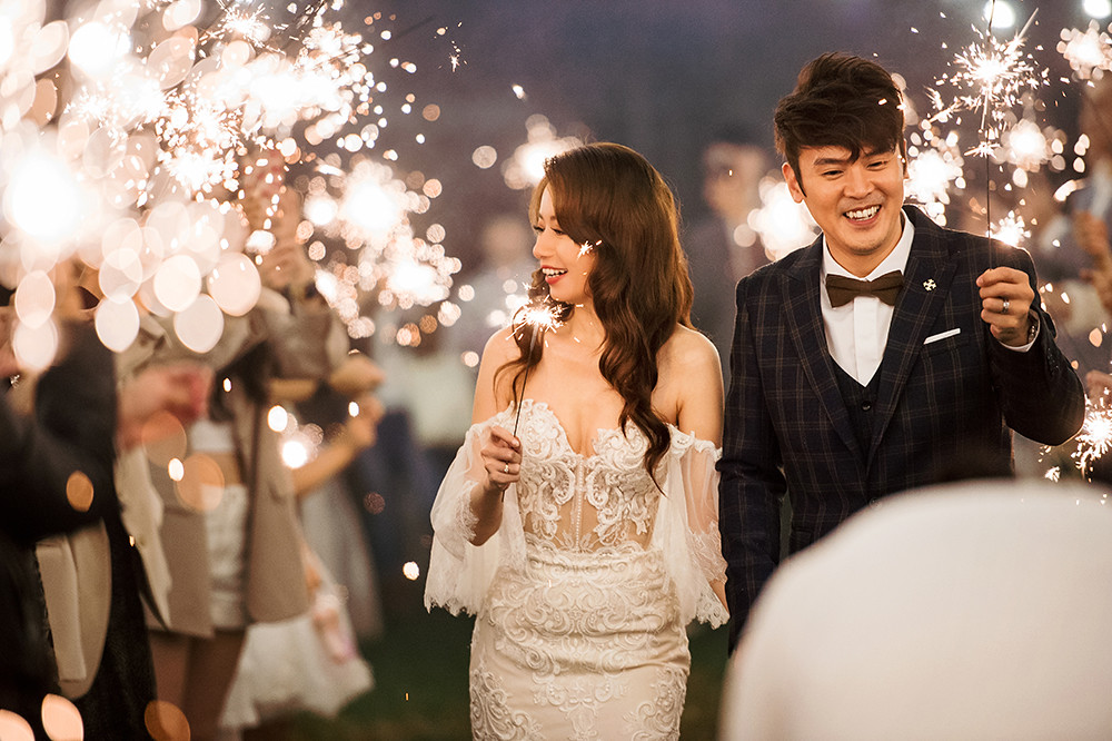 台北婚攝 婚禮攝影 海外婚禮婚紗 美式婚禮 陽明山美國渡假村 JSTUDIO_0274