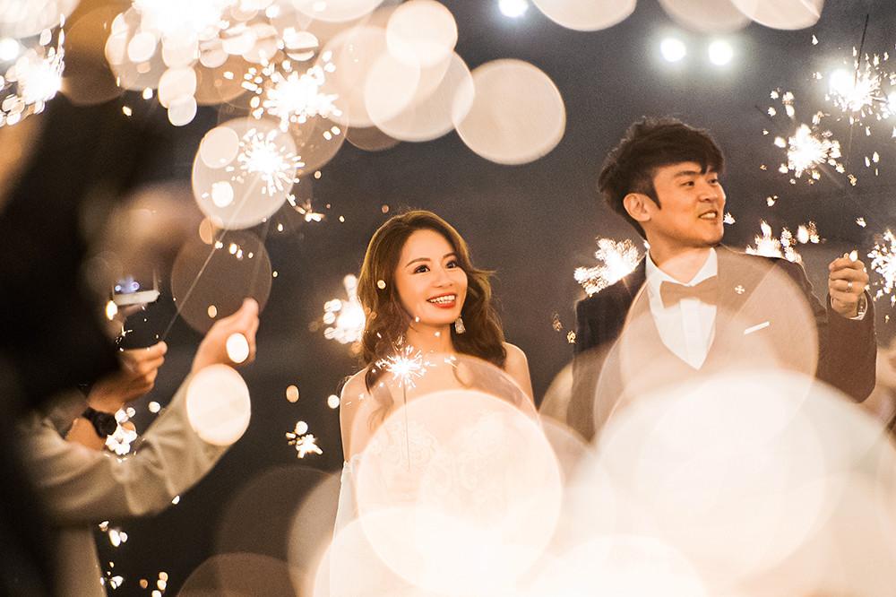 台北婚攝 婚禮攝影 海外婚禮婚紗 美式婚禮 陽明山美國渡假村 JSTUDIO_0273