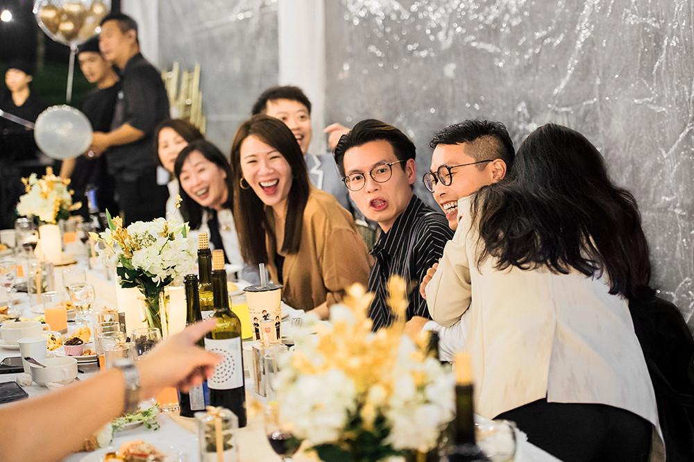 台北婚攝 婚禮攝影 海外婚禮婚紗 美式婚禮 陽明山美國渡假村 JSTUDIO_0265