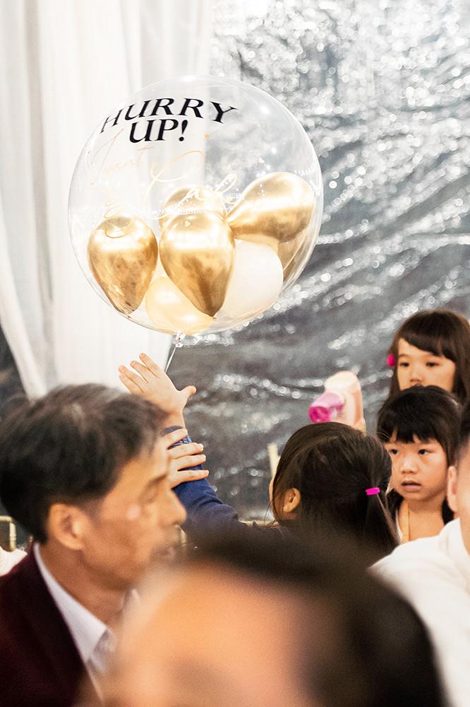 台北婚攝 婚禮攝影 海外婚禮婚紗 美式婚禮 陽明山美國渡假村 JSTUDIO_0262