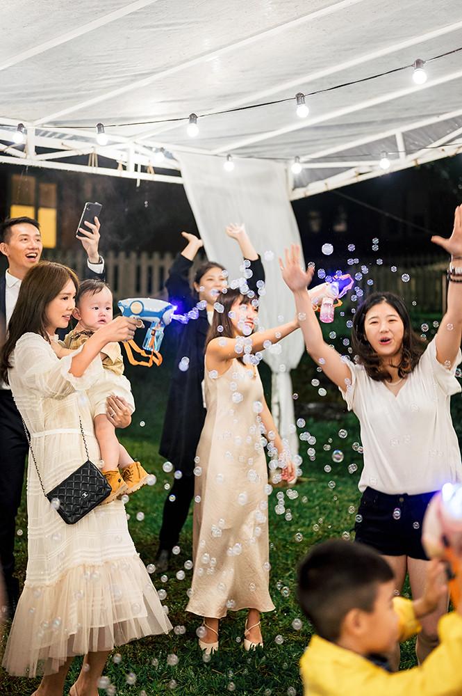 台北婚攝 婚禮攝影 海外婚禮婚紗 美式婚禮 陽明山美國渡假村 JSTUDIO_0258