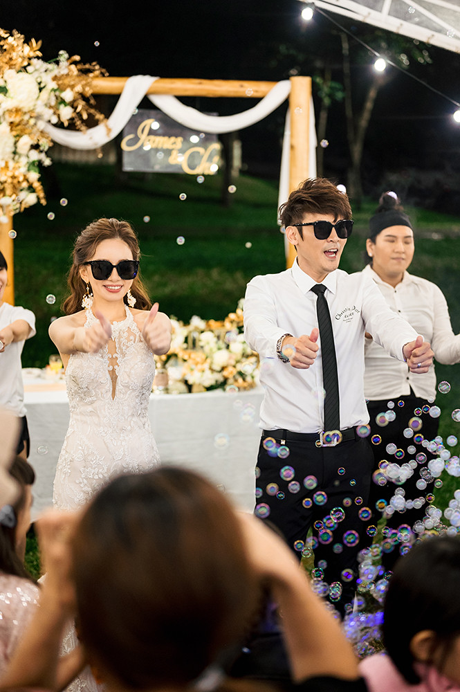 台北婚攝 婚禮攝影 海外婚禮婚紗 美式婚禮 陽明山美國渡假村 JSTUDIO_0257