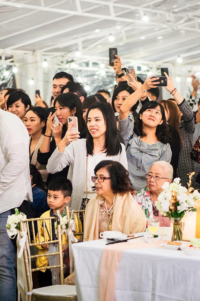 台北婚攝 婚禮攝影 海外婚禮婚紗 美式婚禮 陽明山美國渡假村 JSTUDIO_0253
