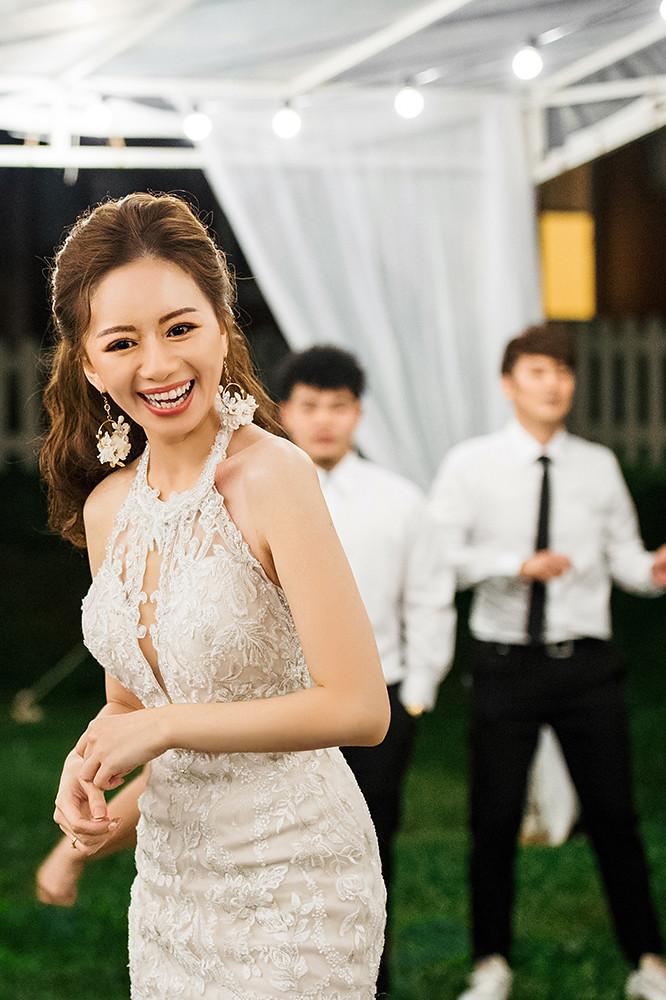 台北婚攝 婚禮攝影 海外婚禮婚紗 美式婚禮 陽明山美國渡假村 JSTUDIO_0251