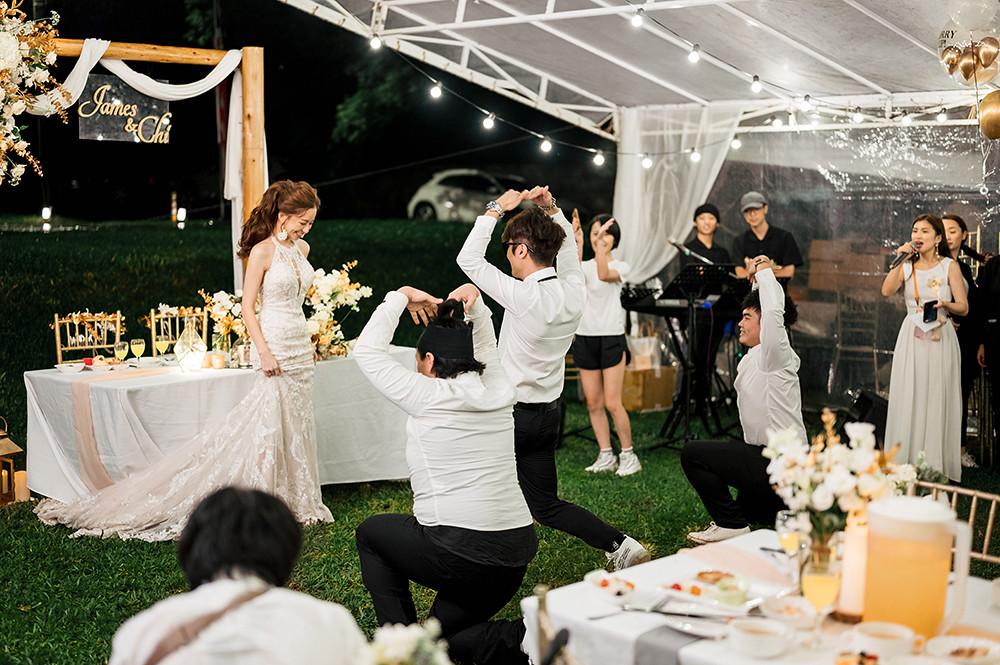 台北婚攝 婚禮攝影 海外婚禮婚紗 美式婚禮 陽明山美國渡假村 JSTUDIO_0246