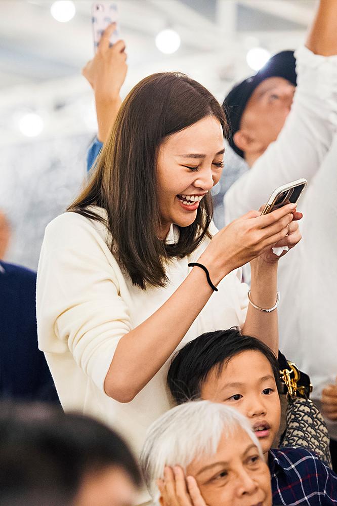 台北婚攝 婚禮攝影 海外婚禮婚紗 美式婚禮 陽明山美國渡假村 JSTUDIO_0245
