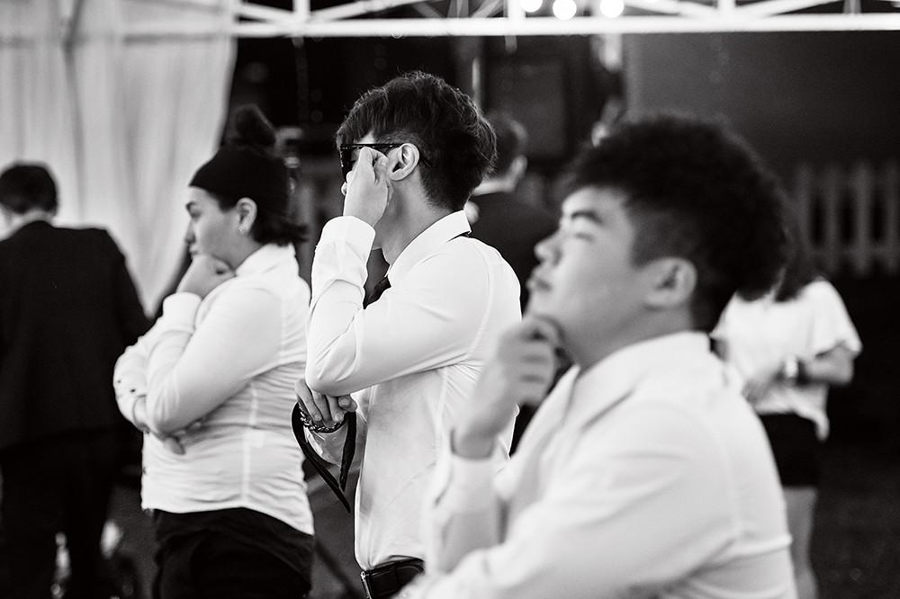 台北婚攝 婚禮攝影 海外婚禮婚紗 美式婚禮 陽明山美國渡假村 JSTUDIO_0243