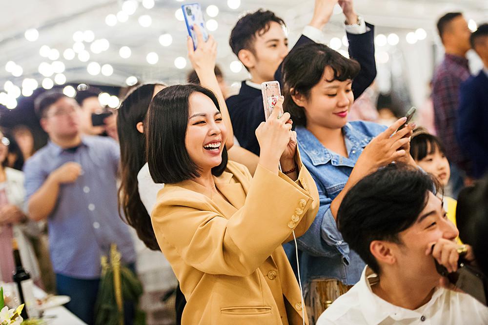 台北婚攝 婚禮攝影 海外婚禮婚紗 美式婚禮 陽明山美國渡假村 JSTUDIO_0242