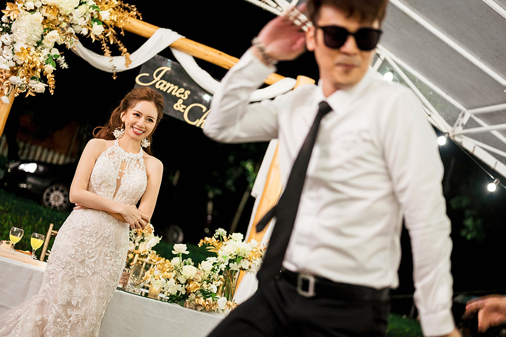 台北婚攝 婚禮攝影 海外婚禮婚紗 美式婚禮 陽明山美國渡假村 JSTUDIO_0241