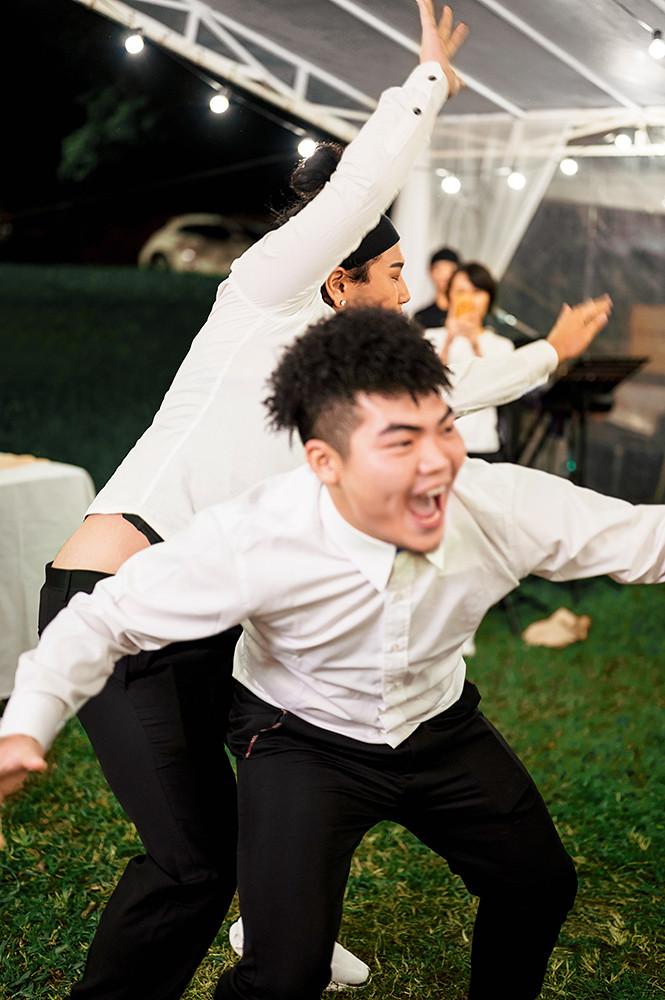 台北婚攝 婚禮攝影 海外婚禮婚紗 美式婚禮 陽明山美國渡假村 JSTUDIO_0237