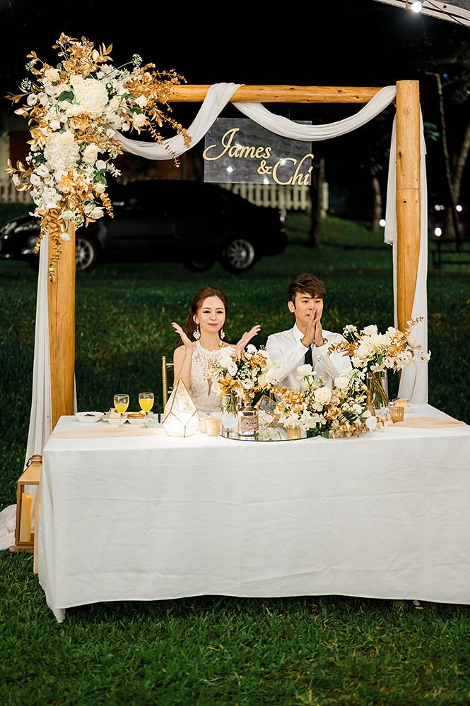 台北婚攝 婚禮攝影 海外婚禮婚紗 美式婚禮 陽明山美國渡假村 JSTUDIO_0236