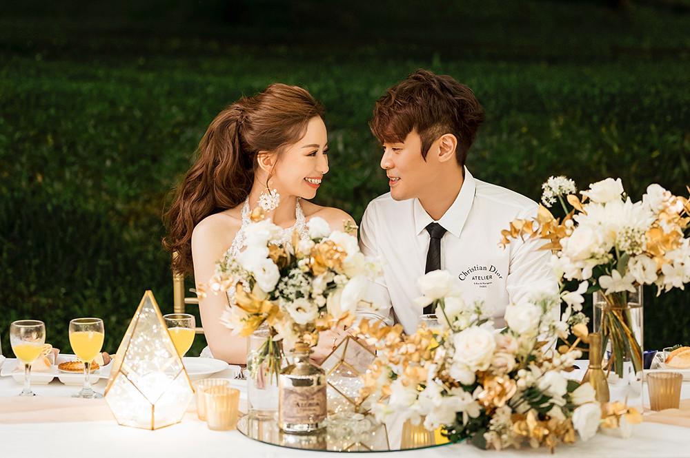 台北婚攝 婚禮攝影 海外婚禮婚紗 美式婚禮 陽明山美國渡假村 JSTUDIO_0230