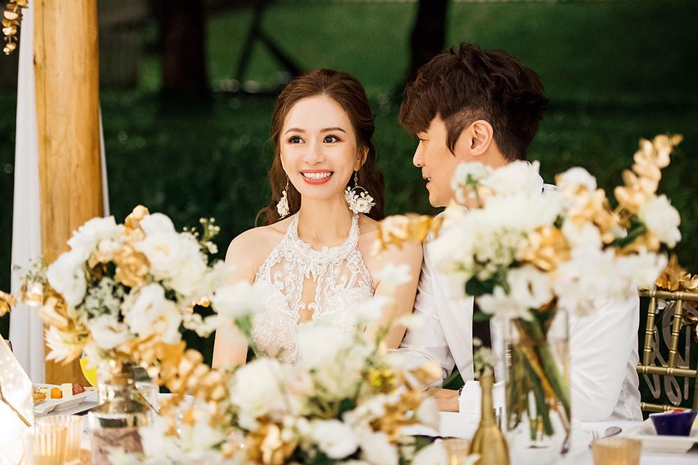 台北婚攝 婚禮攝影 海外婚禮婚紗 美式婚禮 陽明山美國渡假村 JSTUDIO_0229