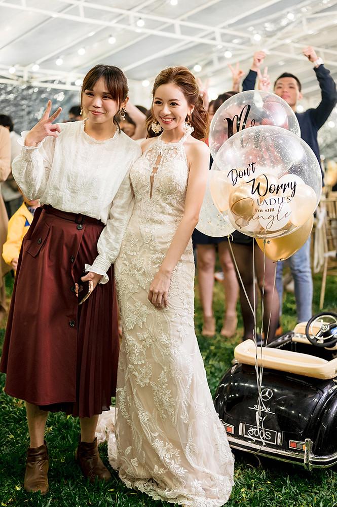 台北婚攝 婚禮攝影 海外婚禮婚紗 美式婚禮 陽明山美國渡假村 JSTUDIO_0225
