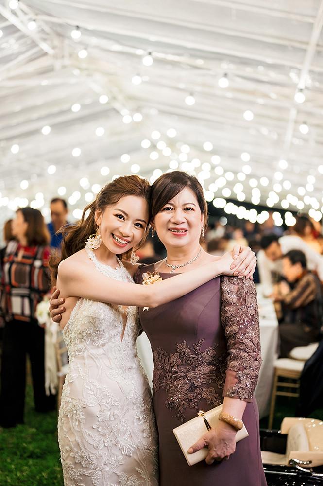台北婚攝 婚禮攝影 海外婚禮婚紗 美式婚禮 陽明山美國渡假村 JSTUDIO_0224