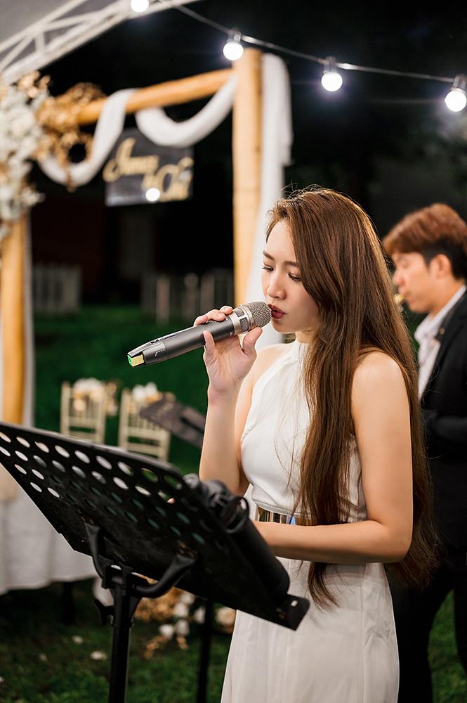 台北婚攝 婚禮攝影 海外婚禮婚紗 美式婚禮 陽明山美國渡假村 JSTUDIO_0219