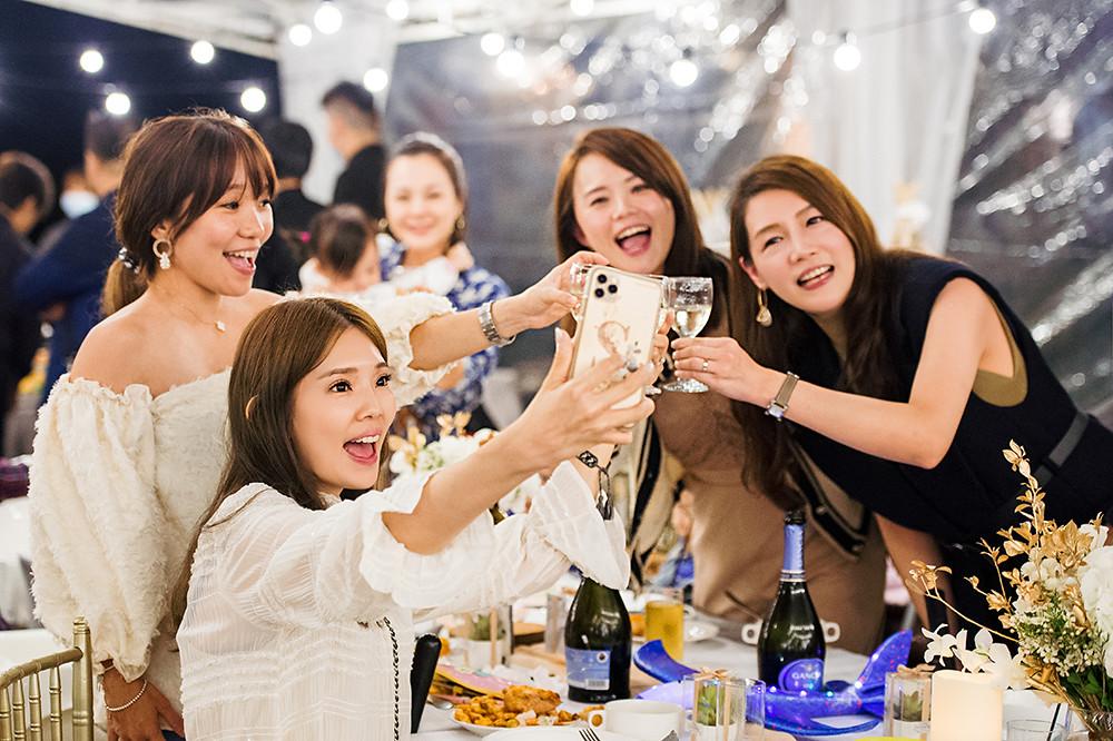 台北婚攝 婚禮攝影 海外婚禮婚紗 美式婚禮 陽明山美國渡假村 JSTUDIO_0216