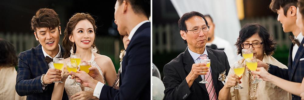 台北婚攝 婚禮攝影 海外婚禮婚紗 美式婚禮 陽明山美國渡假村 JSTUDIO_0214