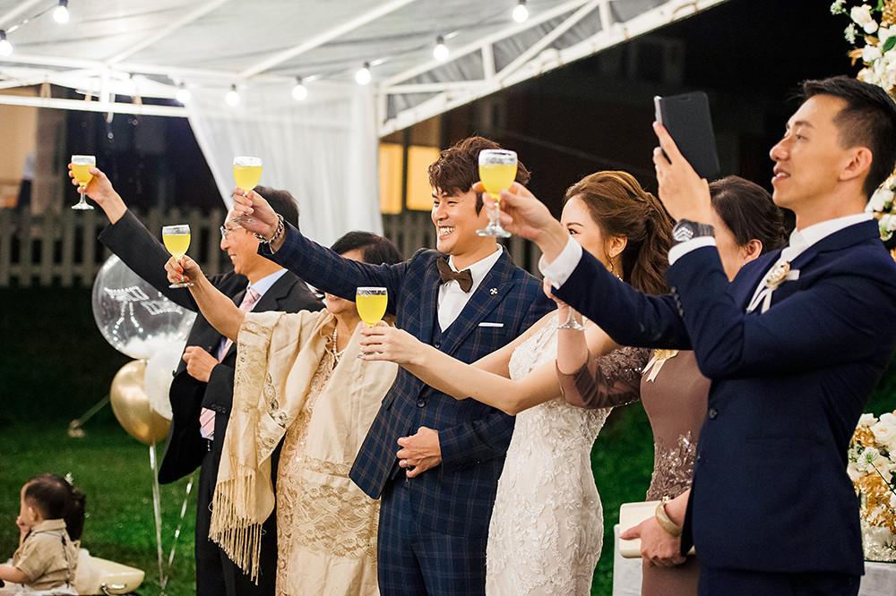 台北婚攝 婚禮攝影 海外婚禮婚紗 美式婚禮 陽明山美國渡假村 JSTUDIO_0212