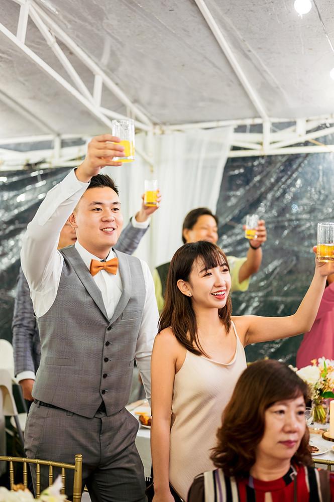 台北婚攝 婚禮攝影 海外婚禮婚紗 美式婚禮 陽明山美國渡假村 JSTUDIO_0210