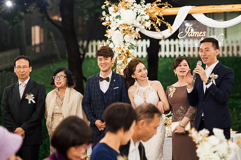 台北婚攝 婚禮攝影 海外婚禮婚紗 美式婚禮 陽明山美國渡假村 JSTUDIO_0206