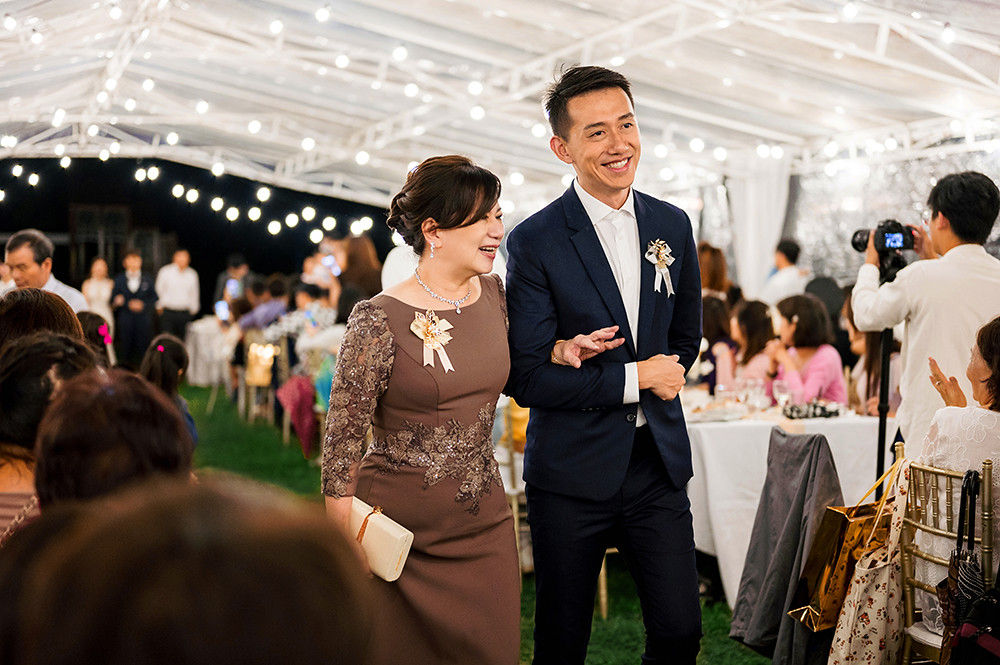 台北婚攝 婚禮攝影 海外婚禮婚紗 美式婚禮 陽明山美國渡假村 JSTUDIO_0194