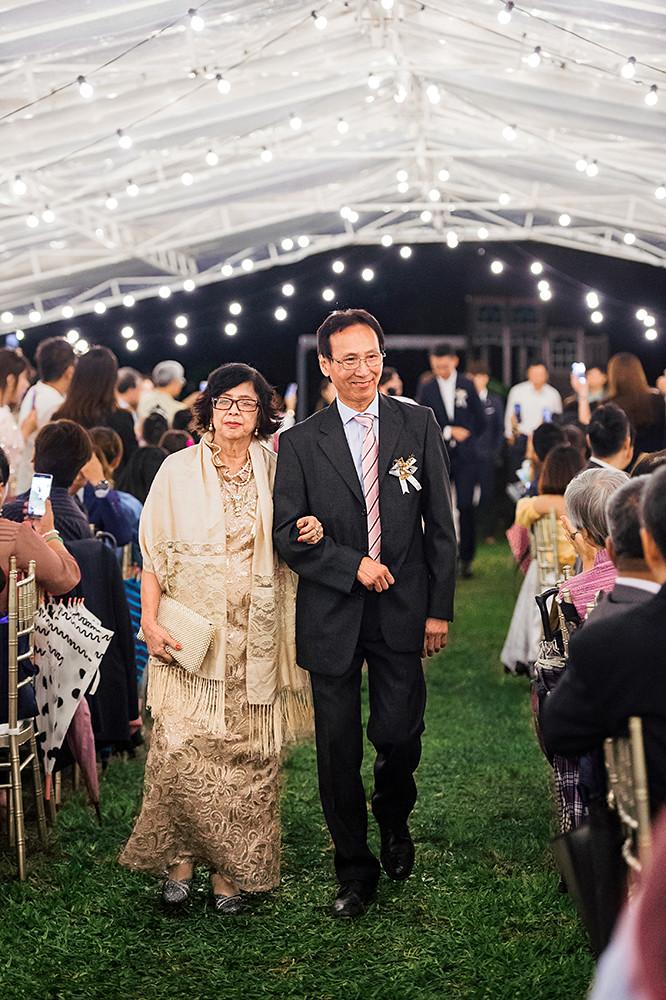 台北婚攝 婚禮攝影 海外婚禮婚紗 美式婚禮 陽明山美國渡假村 JSTUDIO_0191