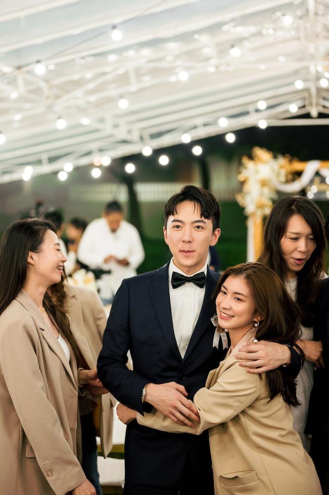 台北婚攝 婚禮攝影 海外婚禮婚紗 美式婚禮 陽明山美國渡假村 JSTUDIO_0179