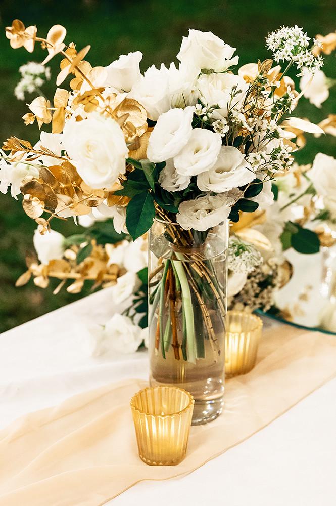 台北婚攝 婚禮攝影 海外婚禮婚紗 美式婚禮 陽明山美國渡假村 JSTUDIO_0175