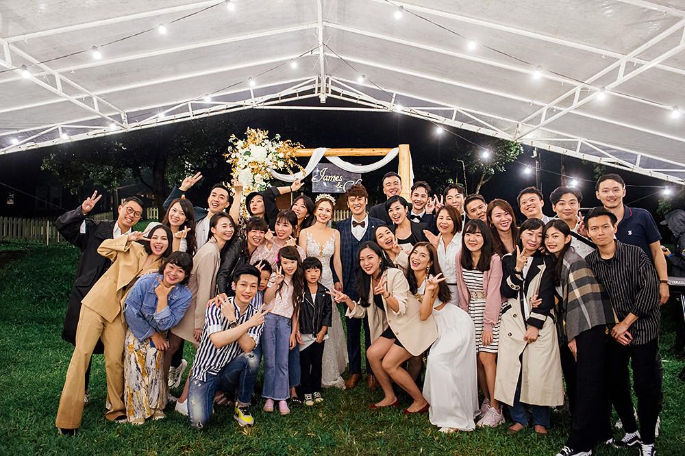 台北婚攝 婚禮攝影 海外婚禮婚紗 美式婚禮 陽明山美國渡假村 JSTUDIO_0171