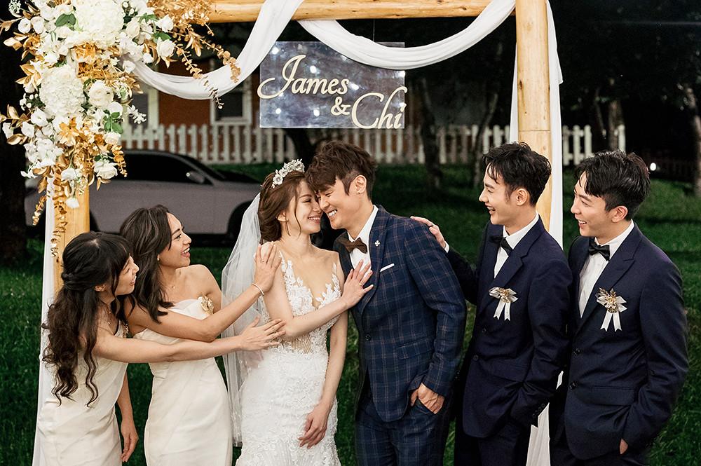 台北婚攝 婚禮攝影 海外婚禮婚紗 美式婚禮 陽明山美國渡假村 JSTUDIO_0168