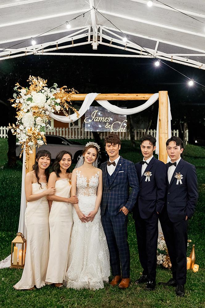 台北婚攝 婚禮攝影 海外婚禮婚紗 美式婚禮 陽明山美國渡假村 JSTUDIO_0167