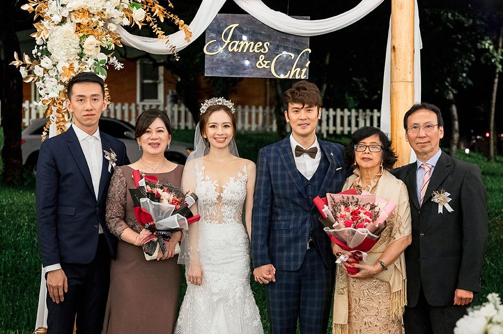 台北婚攝 婚禮攝影 海外婚禮婚紗 美式婚禮 陽明山美國渡假村 JSTUDIO_0164