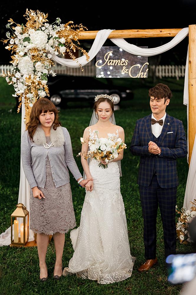 台北婚攝 婚禮攝影 海外婚禮婚紗 美式婚禮 陽明山美國渡假村 JSTUDIO_0157