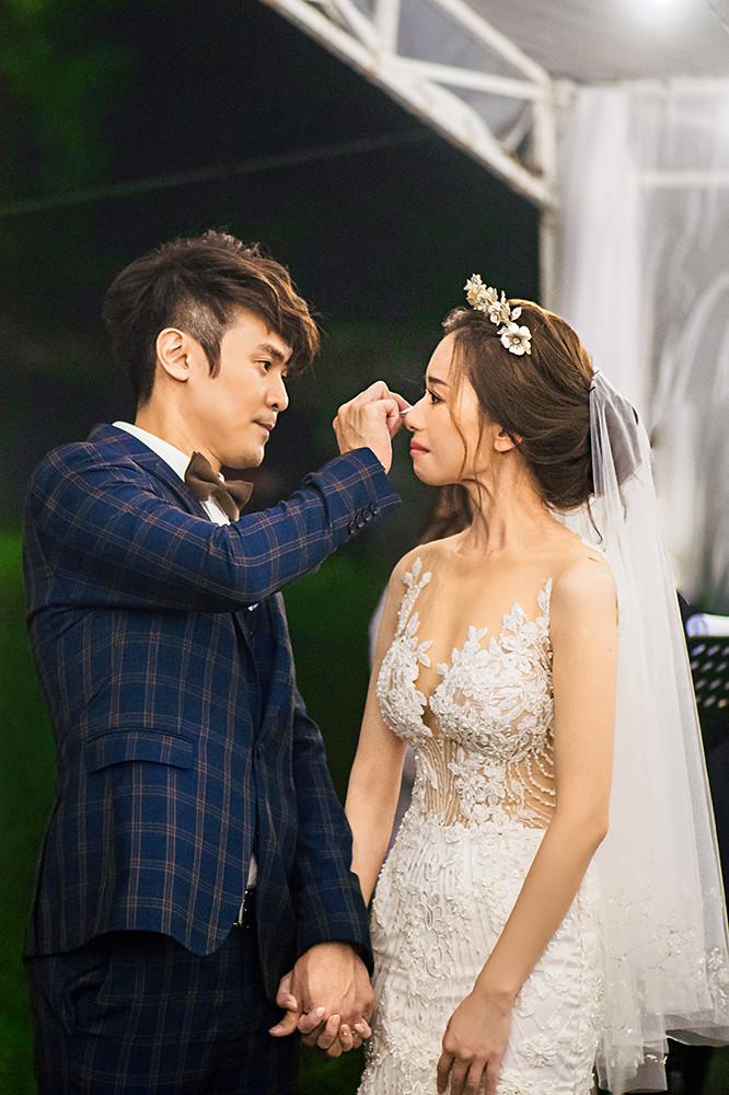 台北婚攝 婚禮攝影 海外婚禮婚紗 美式婚禮 陽明山美國渡假村 JSTUDIO_0156