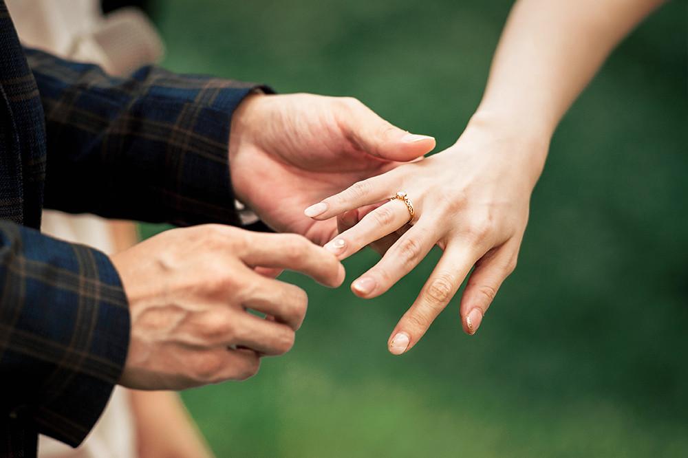 台北婚攝 婚禮攝影 海外婚禮婚紗 美式婚禮 陽明山美國渡假村 JSTUDIO_0149
