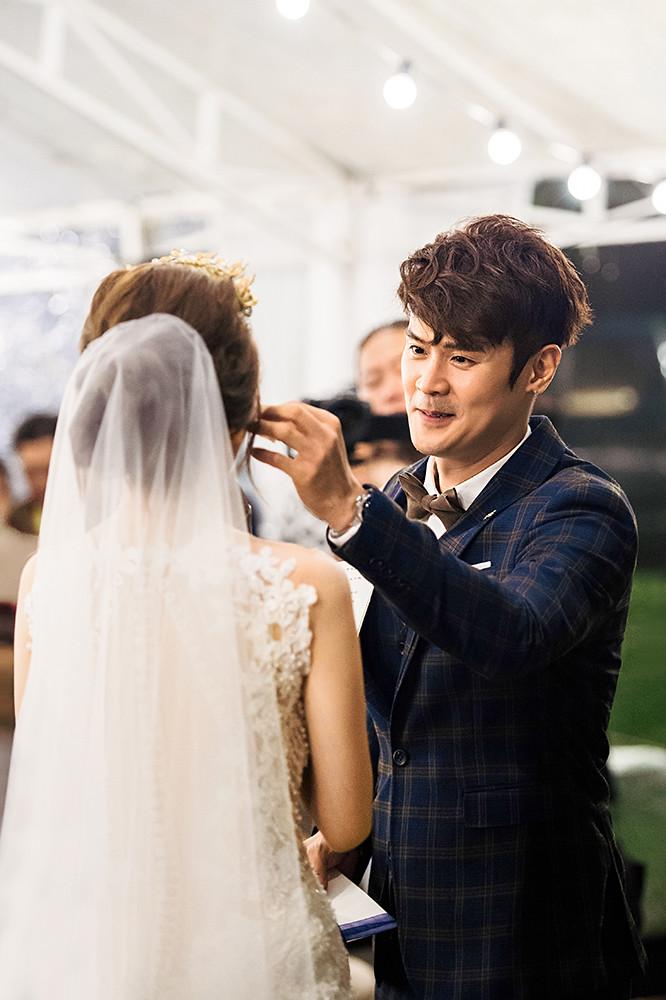 台北婚攝 婚禮攝影 海外婚禮婚紗 美式婚禮 陽明山美國渡假村 JSTUDIO_0140