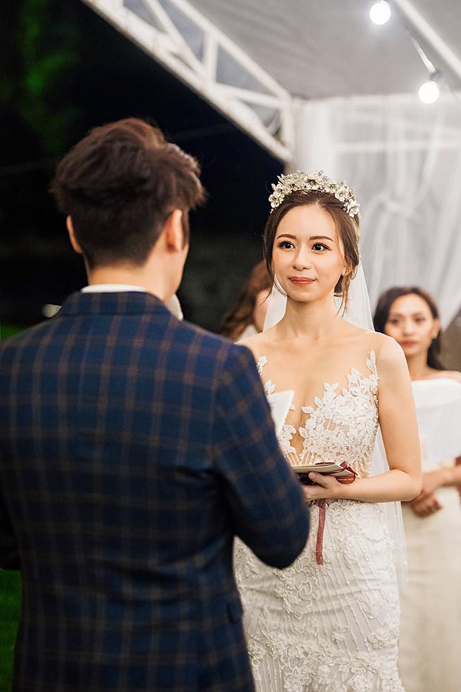 台北婚攝 婚禮攝影 海外婚禮婚紗 美式婚禮 陽明山美國渡假村 JSTUDIO_0137