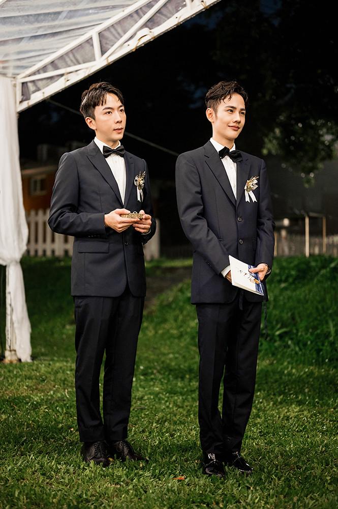 台北婚攝 婚禮攝影 海外婚禮婚紗 美式婚禮 陽明山美國渡假村 JSTUDIO_0132