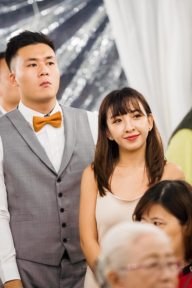 台北婚攝 婚禮攝影 海外婚禮婚紗 美式婚禮 陽明山美國渡假村 JSTUDIO_0130