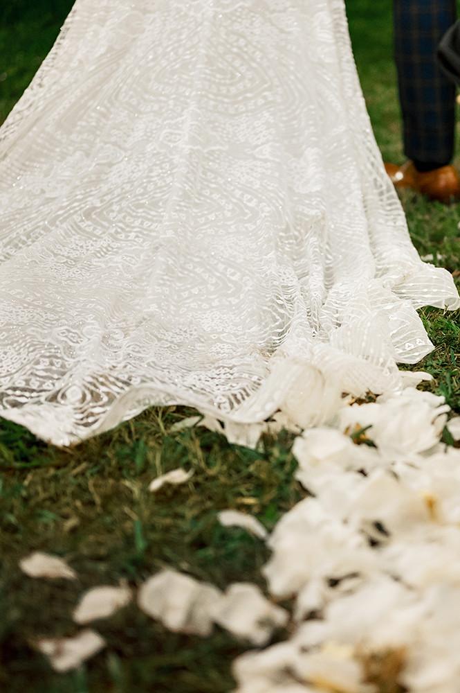 台北婚攝 婚禮攝影 海外婚禮婚紗 美式婚禮 陽明山美國渡假村 JSTUDIO_0124
