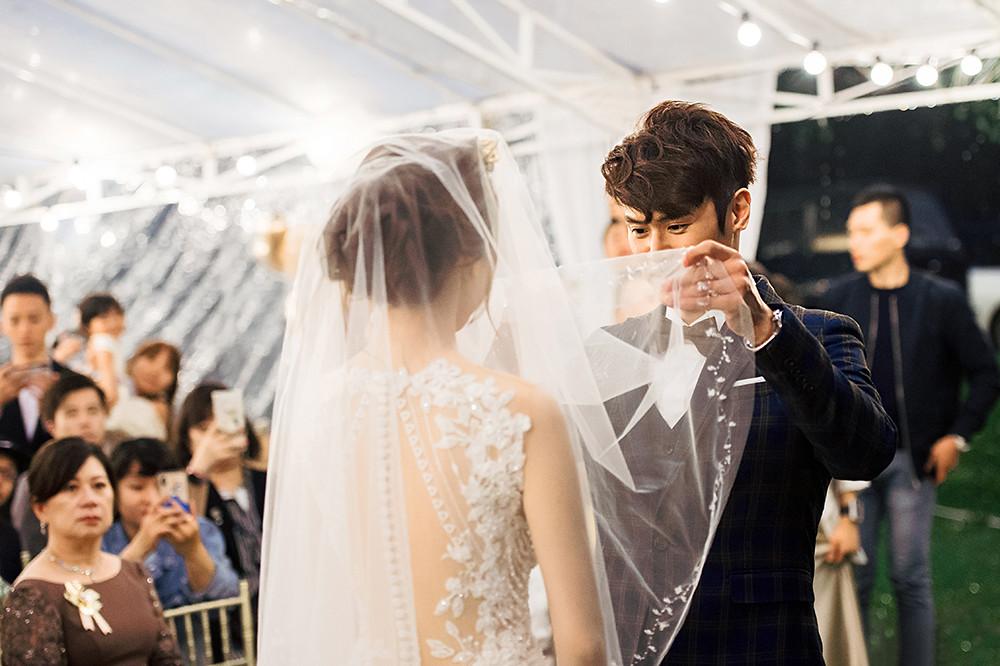 台北婚攝 婚禮攝影 海外婚禮婚紗 美式婚禮 陽明山美國渡假村 JSTUDIO_0119