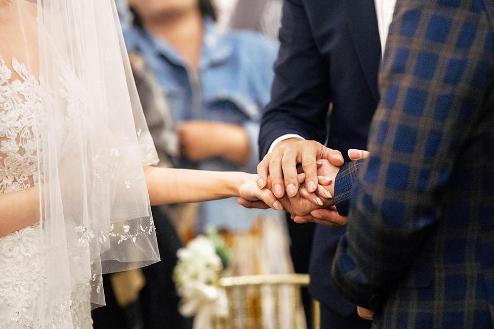 台北婚攝 婚禮攝影 海外婚禮婚紗 美式婚禮 陽明山美國渡假村 JSTUDIO_0118
