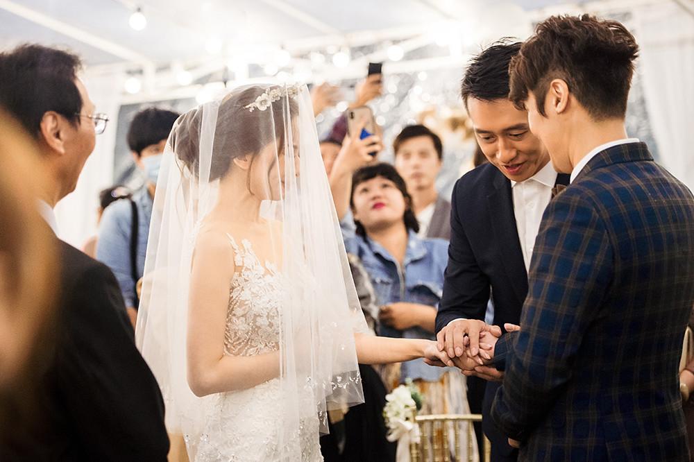 台北婚攝 婚禮攝影 海外婚禮婚紗 美式婚禮 陽明山美國渡假村 JSTUDIO_0117